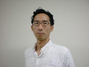 代表取締役 松本一希